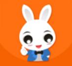 咪兔直播平台二维码