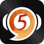 95秀app秘密通道