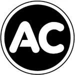 AC云盒直播先行版v1.0