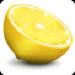 柠檬盒子深夜福利版v4.1.43.052