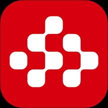 央视频v2.1.4官方版