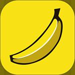 香蕉宝盒破解版