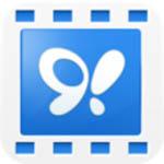 91视频官方免费版