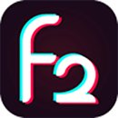 f2富二代破解app
