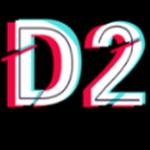 d2天堂app下载网址