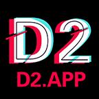 d2天堂直播app