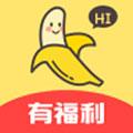 香蕉视频破解版蓝奏云链接