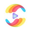 彩色直播app下载苹果版