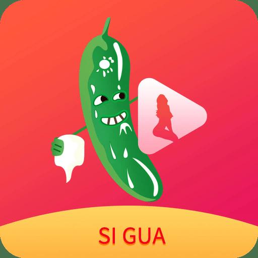 丝瓜视频色版app