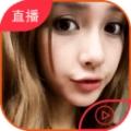 蜜桃直播安卓app