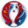 欧洲杯投注