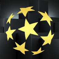 2014欧冠赛事回放