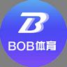 BOB体育官方版
