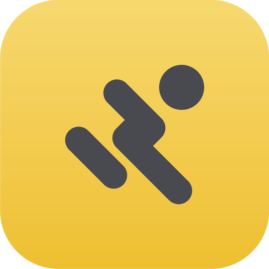 96趣步app官网苹果版