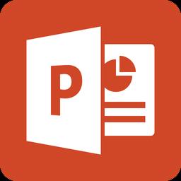 Microsoft PowerPoint安卓版