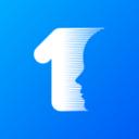 一秒钟考勤 1.1.1 官方最新版