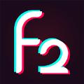 富二代f2抖音app破解版