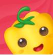甜椒圈app