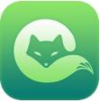 IFox社交app