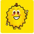 榴莲语音app