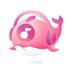 海豚社交苹果版