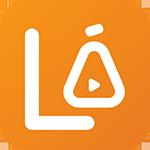 雪梨视频app免费版 v1.0