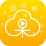 千树直播app最新安卓版 v3