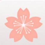 昼夜海直播平台app安卓免会