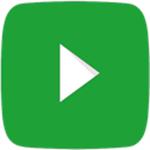 菠萝影视app安卓最新版 v2