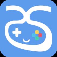 爱吾游戏宝盒 2.0.6 安卓版