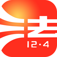 普法网app 1.1.6 安卓版