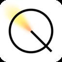 图钉 1.0.1 安卓版