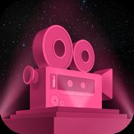 AE特效视频片头大师app