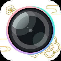 poco相机v2.5.0
