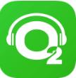 氧气听书破解版app
