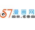 57漫画app