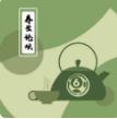 养生论坛app