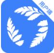 云数达健康app