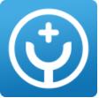 燕大夫app