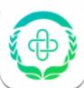 青城健康软件