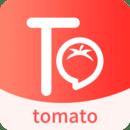番茄直播安卓版下载