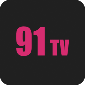 91tv下载app
