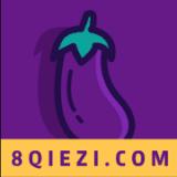 茄子直播app软件下载