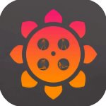 app向日葵下载成年