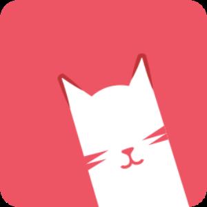 猫咪视频破解版老版