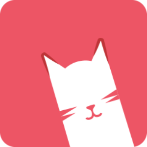 猫咪破解版老司机软件