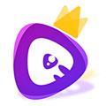 萝卜视频app二维码