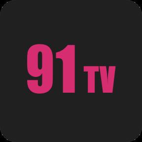 91精品视频