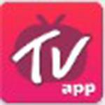 超级直播免费v1.4.6最新版