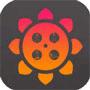 xrk向日葵app二维码